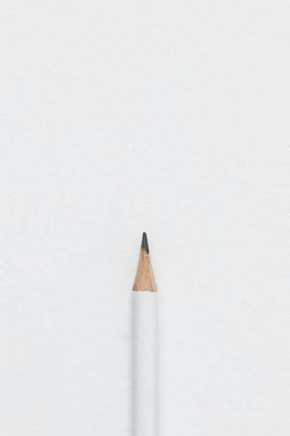 怎么写小说?做好这4步,你也能开始写小说 | 经验分享