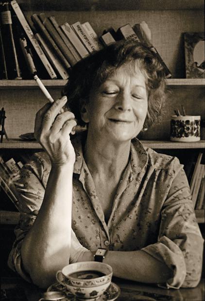 8条写作技巧—来自诺贝尔文学奖作家的分享
