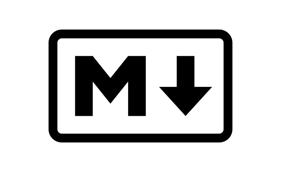 Markdown入门指引