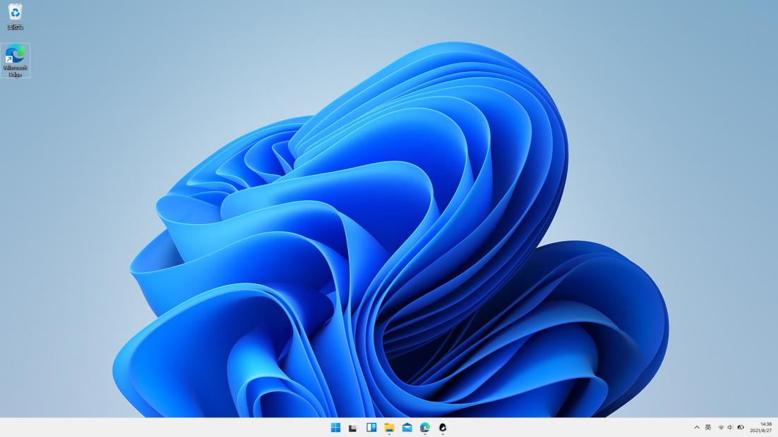 这些 Windows 快捷键让你的创作如鱼得水